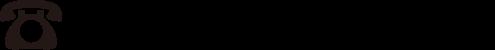 080-6818-1164